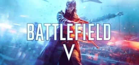 Resultado de imagen para Battlefield™ V