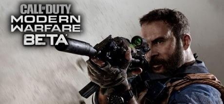 Buy CALL OF DUTY: MODERN WARFARE CLOSED BETA XBOX ONE/PS4/PC for Official Website PC