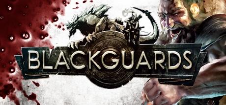 Blackguards - Deluxe Edition + DLC