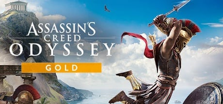 Buy Assassin S Creed Odyssey Gold Edition Xbox One Xbox Cd Key