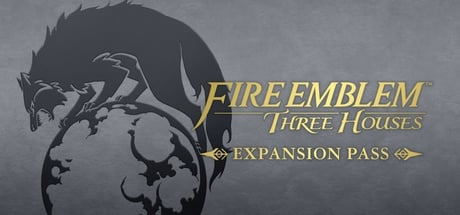 Fire Emblem: Three Houses Expansion Pass Nintendo Switch