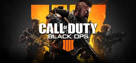 Buy Call of Duty: Black Ops 4 for Battle.NET PC