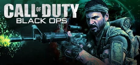 Call of Duty®: Black Ops - XBOX ONE