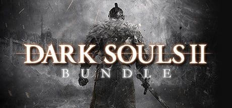 DARK SOULS™ II: Bundle
