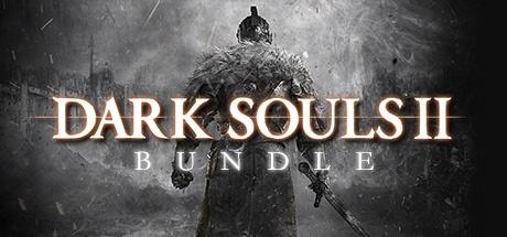 Buy DARK SOULS II: Bundle for Steam PC