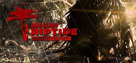 Buy DEAD ISLAND RIPTIDE COMPLETE EDITION for Steam PC