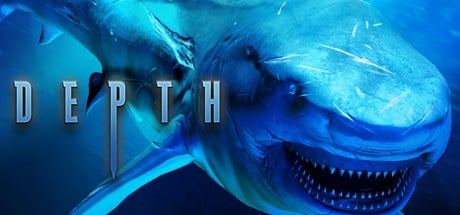 Buy Depth - Anniversary Edition for Steam PC
