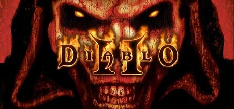Diablo® II