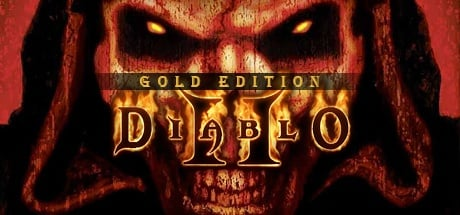 Buy Diablo 2 Gold Edition for Battle.NET PC