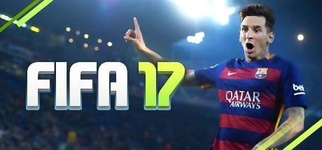 Buy FIFA 17 for Xbox One