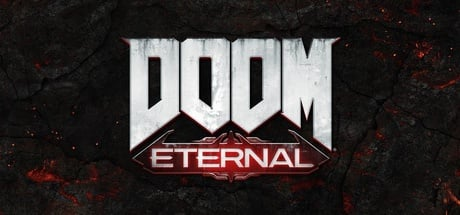 Doom Eternal EUROPE