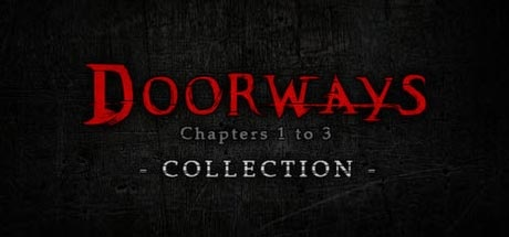 Buy Doorways: Chapters 1 to 3 Collection for Steam PC