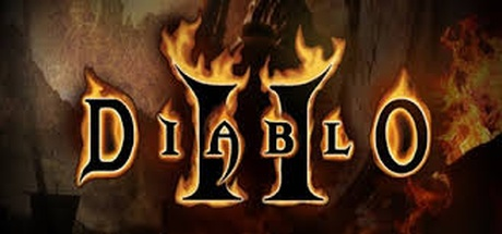 Diablo® II: Lord of Destruction®