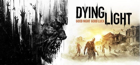 Download Game Dying Light PC Full Version