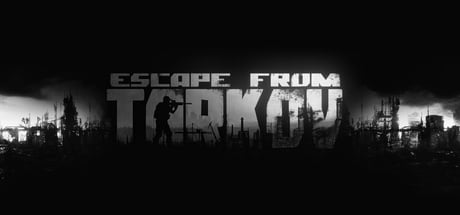 ESCAPE FROM TARKOV: STANDARD EDITION