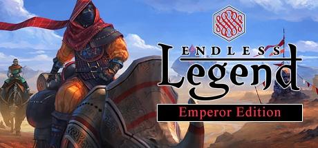 Endless Legend™ - Emperor Edition