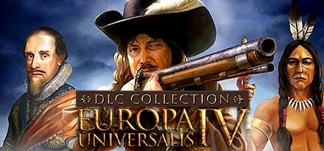 Europa Universalis IV 2014 DLC Collection