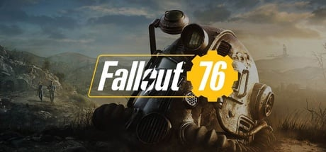 Buy Fallout 76 for Xbox One