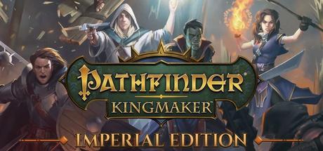 Pathfinder: Kingmaker - Season Pass Bundle Crack