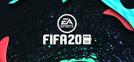 Buy FIFA 20 for Origin PC
