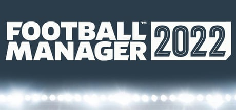 Buy Football Manager 2022 Steam PC - CD Key - Instant Delivery | HRKGame.com