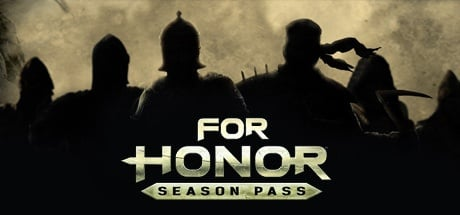 FOR HONOR SEASON PASS - XBOX ONE