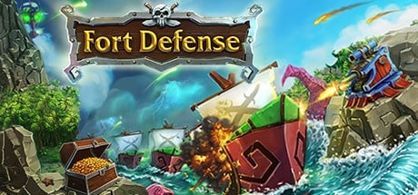 Fort Defense + 2 DLC