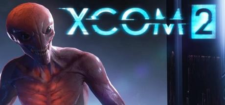 XCOM® 2 GLOBAL