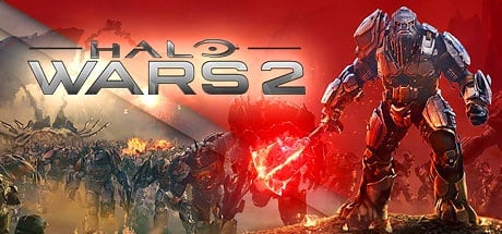 Buy Halo Wars 2 for Xbox One / Windows 10