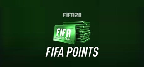 Buy FIFA 20 - 2200 Ultimate Team Points for Origin PC