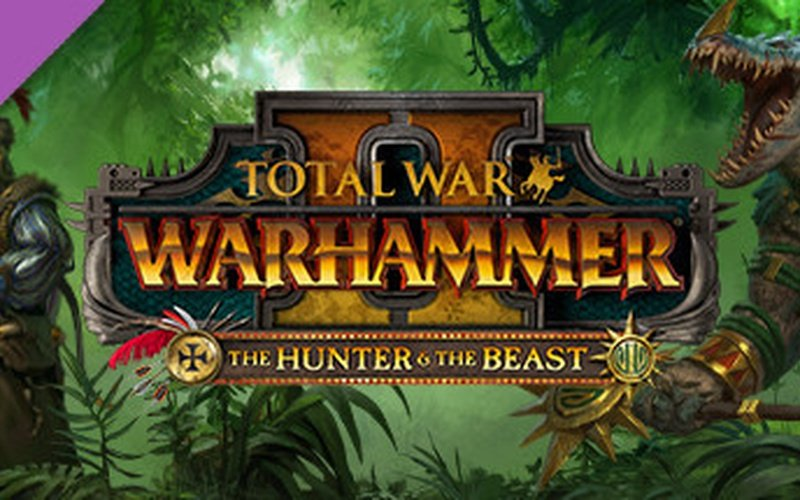 Buy Total War Warhammer Ii The Hunter The Beast Steam Pc Cd Key Instant Delivery Hrkgame Com Create, share and explore a wide variety of dota 2 hero guides, builds and general strategy in a friendly community. hrkgame com
