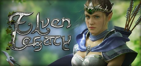 Buy Elven Legacy for Steam PC