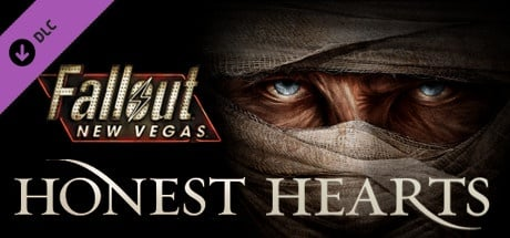 Buy Fallout New Vegas: Honest Hearts for Steam PC