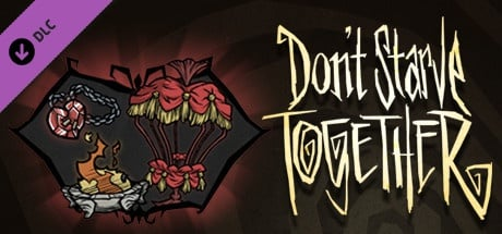Buy Don't Starve Together: Beating Heart Chest for Steam PC