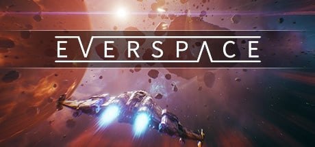 Buy EVERSPACE for Steam PC