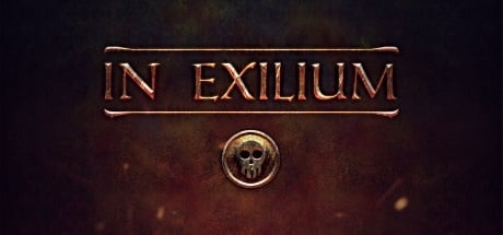 Buy In Exilium for Steam PC