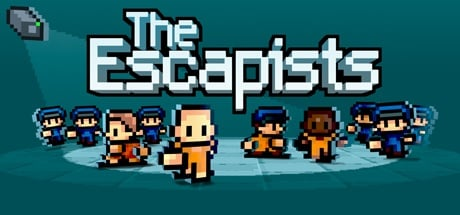 Buy The Escapists for Steam PC