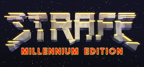 Buy STRAFE: Millennium Edition for Steam PC