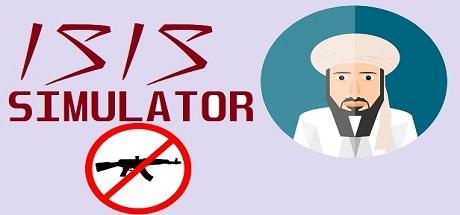 ISIS Simulator
