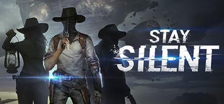 Stay Silent VR
