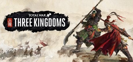 Buy Total War: THREE KINGDOMS EUROPE for Steam PC