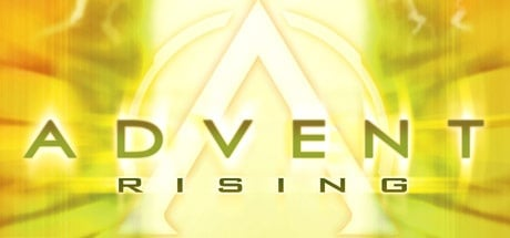 Buy Advent Rising for Steam PC