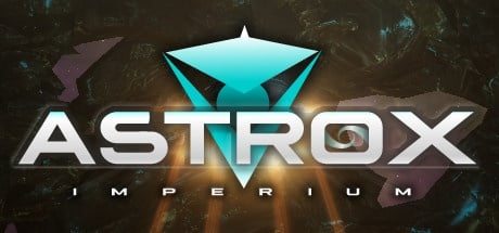 Buy Astrox Imperium for Steam PC