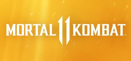 Buy Mortal Kombat11 for Steam PC