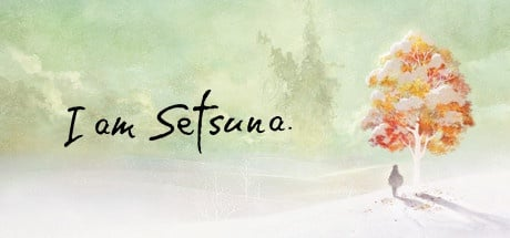 Buy I am Setsuna for Steam PC