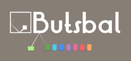 Buy Butsbal for Steam PC
