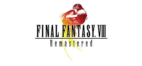 Buy FINAL FANTASY VIII - REMASTERED for Steam PC