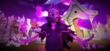Buy Graveyard Shift for Steam PC
