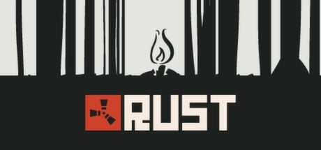 скачать Rust через торрент - фото 11
