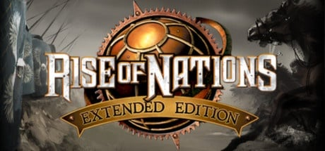 Buy Rise of Nations: Extended Edition for Steam PC
